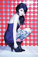 ''Spring Breakers'': Nadal grzeczna Selena Gomez
