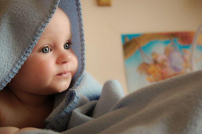 Spada liczba narodzin dzieci na świecie. To może wywołać globalny kryzys