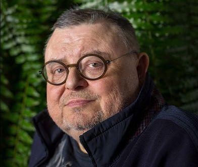 Wojciech Manna zabrał głos ws. słów Andrzeja Dudy o szczepieniach