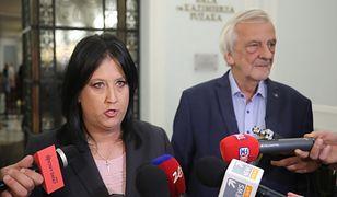 """Sejm. """"Piątka dla zwierząt"""". Po głosowaniu doszło do kryzysu w Zjednoczonej Prawicy"""