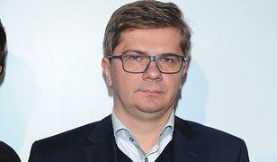 """""""Nic się nie stało"""" online. Gdzie obejrzeć film Sylwestra Latkowskiego?"""