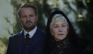 """Marne recenzje nie odstraszyły fanów. """"Winchester: Dom duchów"""" to najgorszy film wybitnej aktorki"""