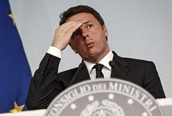 Włochy: wynik referendum nie wpłynie na kalendarz wyborczy