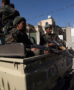 Jemen będzie państwem federalnym składającym się z sześciu prowincji