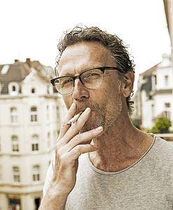 Mocne uderzenie w palaczy. Będą zmiany w przepisach?