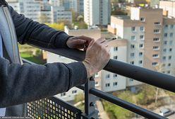 Koniec z paleniem na balkonach? Sąsiedzi narzekają na uciążliwy smród