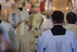 Wielkanoc 2021. Specjalny list biskupów do polskich księży. Poznaj treść