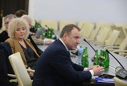 """Łukasz Warzecha ostro o materiale w """"Wiadomościach"""" TVP. """"Skrajna bezczelność"""""""