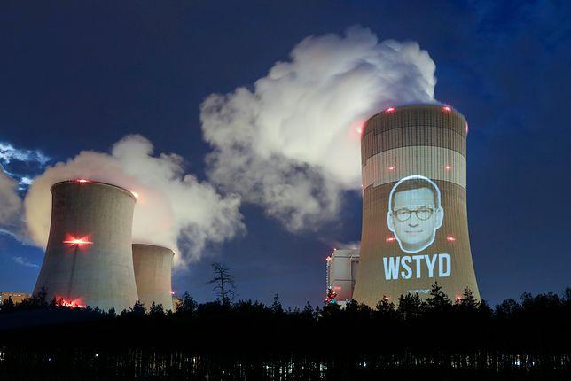 """Jadwiga Emilewicz zdradza kulisy szczytu. """"Polska wcale go nie zablokowała"""""""