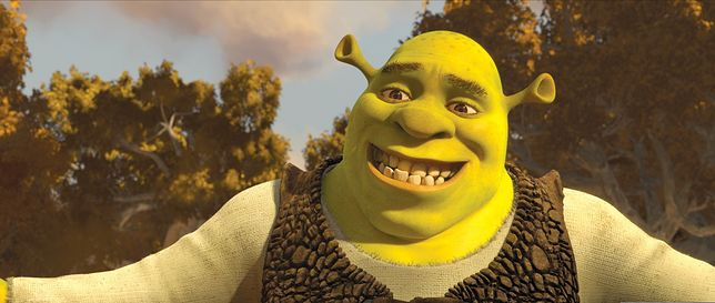 #dziejesiewkulturze: ''Shrek 5'' to zupełnie nowe podejście do kultowej serii. Fani będą zadowoleni?
