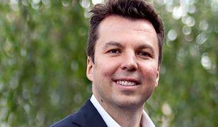 Marek Falenta: Będę dochodził odszkodowania od Skarbu Państwa