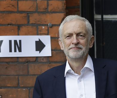Partia Pracy chce ponownego referendum ws. Brexitu
