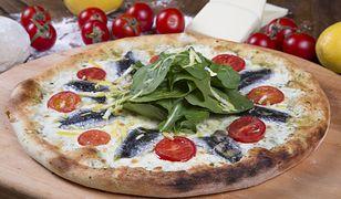 Pizzeria wydała oficjalny komunikat ws. instrukcji managera z Jacksonville.