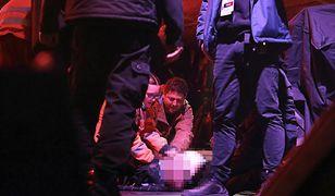 Według biegłych ratownicy nie popełnili błędu podczas reanimacji prezydenta Gdańska Pawła Adamowicza