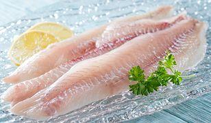 Łupacz – smaczna i wartościowa ryba