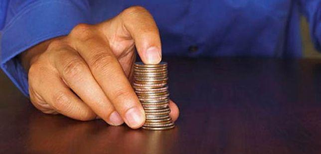 Solidarność z budżetówki żąda odmrożenia płac