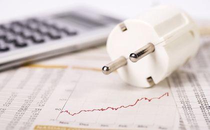 Jak obniżyć rachunki konsumentów? Jest na to sposób