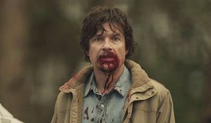 """Outsider"" - serial-horror HBO na podstawie powieści Stephena Kinga"
