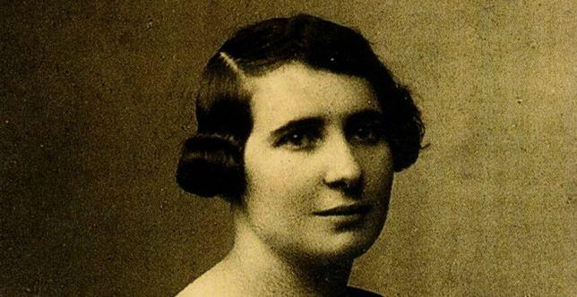 Helena Turczyńska