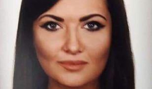 Paulina Dynkowska jest poszukiwana od soboty