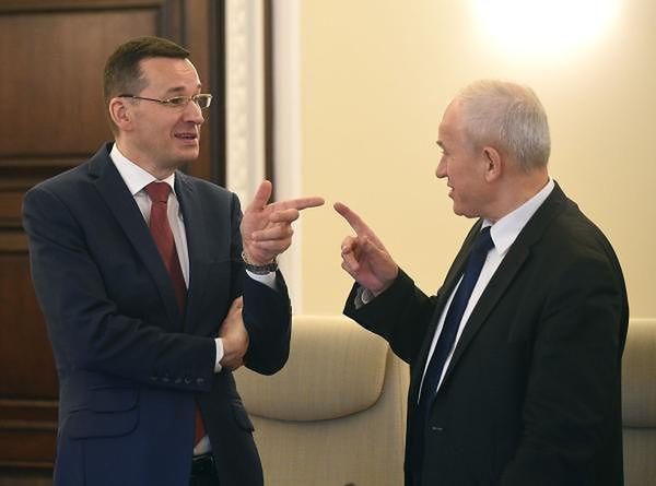 ZPP: wysokie ceny energii zagrożą konkurencyjności polskiej gospodarki