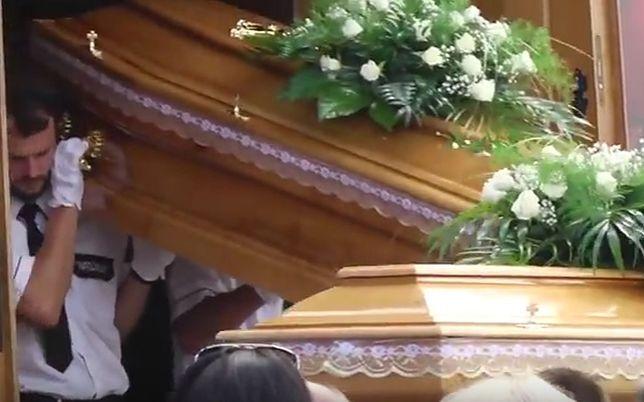 """Zasiłek pogrzebowy. Senat mówi """"nie"""" 6 tys. zł dla rodziny"""