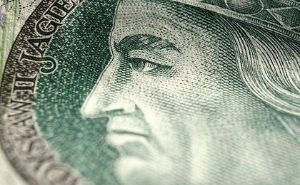 Dane GUS. Ile przeciętnie zarabiają Polacy? Oto wyliczenia