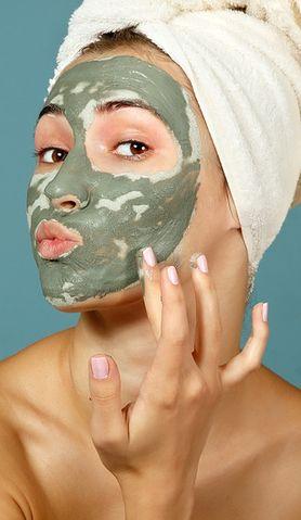 Sprawdź, z jakich zabiegów kosmetycznych mogą korzystać nastolatki