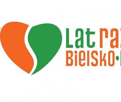 Bielsko-Biała. Wpierw były dwa, od 70 lat tworzą jedność