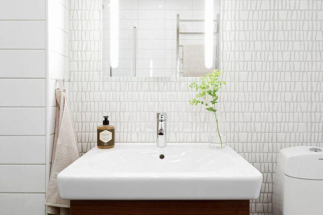 Jak urządzić łazienkę? Nowoczesne rozwiązania