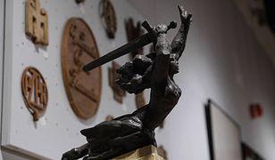 Konkurs na nowego dyrektora Muzeum Warszawy. Jest zarządzenie