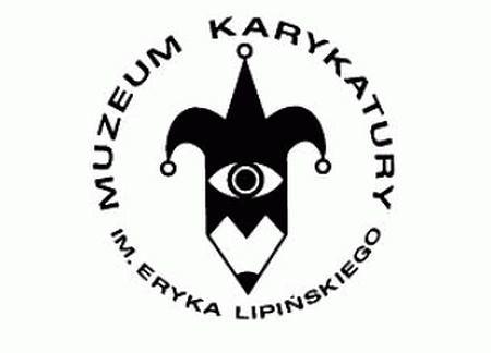 Muzeum Karykatury im. Eryka Lipińskiego wśród 10 najlepszych muzeów w Europie