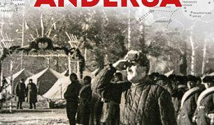 Szlak Andersa (#9). Polacy! WICI!
