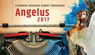 Finał Literackiej Nagrody Europy Środkowej Angelus już 21 października. Kto ma szansę na 150 tys. zł?