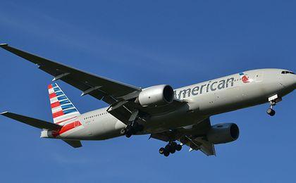"""Linie lotnicze w USA mają """"wabik"""" dla pasażerów"""