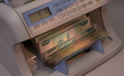 Pomimo kryzysu Rosja podnosi płacę minimalną