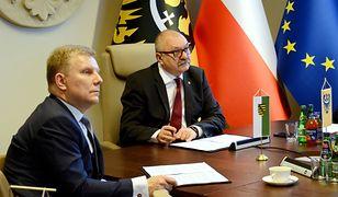Wrocław. 300 tys. zł do rozdania. Ruszają Dolnośląskie Małe Granty