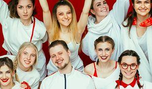 Wrocław. Dyplomowane talenty chcą wydać płytę. Wyśpiewają piękno Polski