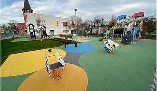 Wrocław. Rekrutacja uzupełniająca do przedszkoli. Czeka 1600 miejsc