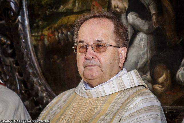 Odważne słowa ojca Tadeusza Rydzyka. Porównał UE do Związku Radzieckiego