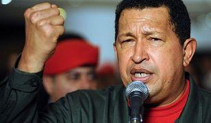 Szefowie rządów domagają się powrotu Zelayi do władzy