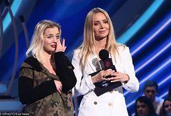 Big Brother: Natalia Wróbel komentuje swój udział w show TVN
