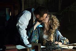 """Belle Epoque"": Jan odkrywa tajemnicę Misi. Co skrywa?"