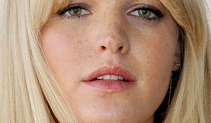 Erin Heatherton - szczere wyznanie byłej modelki Victoria's Secret