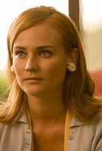 """Diane Kruger wdzięczna za """"Bękarty wojny"""""""