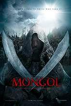 Nominowany do Oscara film o Czyngis - Chanie niebawem w Polsce