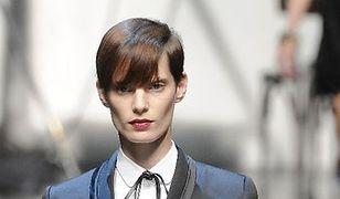 Dlaczego faceci nie lubią kobiet z krótkimi włosami
