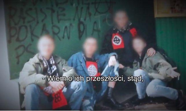 Niemka o polskich neonazistach: Jak oni mogą być dumni z Hitlera?