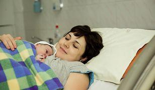 Rodzice często nie zdają sobie sprawy, jak duży wpływ na życie człowieka ma jego imię
