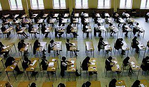 Egzamin maturalny z matematyki: wszystko pod kontrolą